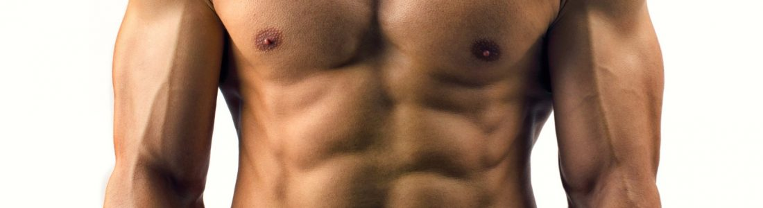 So you want to get lean — Part 1
